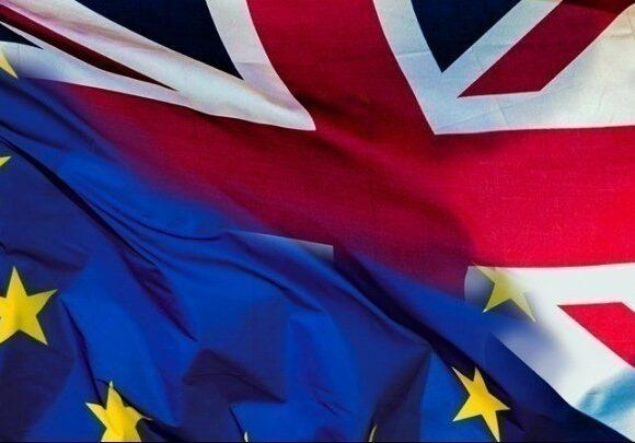 ΕΕ: «Λευκός καπνός» για την αλιεία το 2021 – Αύξηση £27 εκατ