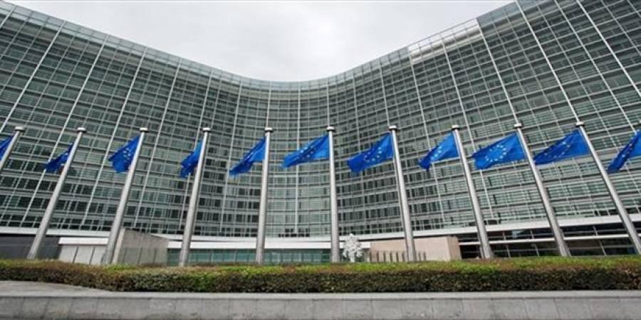 ΕΕ: Τέταρτο πακέτο κυρώσεων στη Λευκορωσία