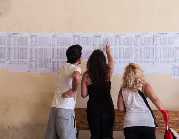 Εκτιμήσεις Βάσεων 2021 ΓΕΛ – ΕΠΑΛ: Ποιες σχολές θα πάρουν… τα «πάνω» τους