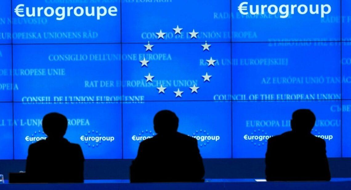 Ελάχιστος εταιρικός φόρος: Η Ιρλανδία θα επιδιώξει συμβιβασμό με την G7