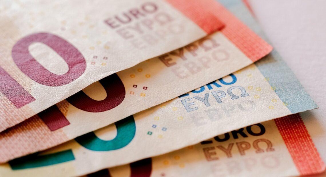 Επίδομα 534 ευρώ: Πότε λήγει η προθεσμία για αιτήσεις – Ποιοι μπορούν να υποβάλλουν δήλωση