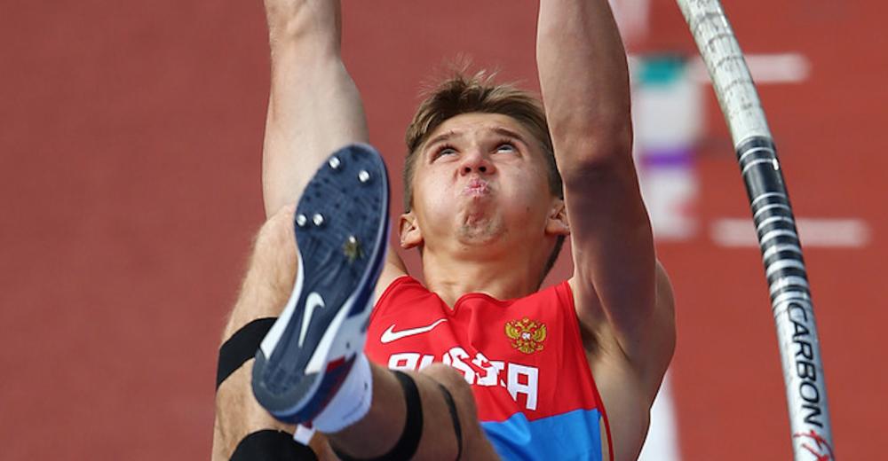 Επιπλέον 35 Ρώσοι αθλητές και αθλήτριες πήραν άδεια από την WA