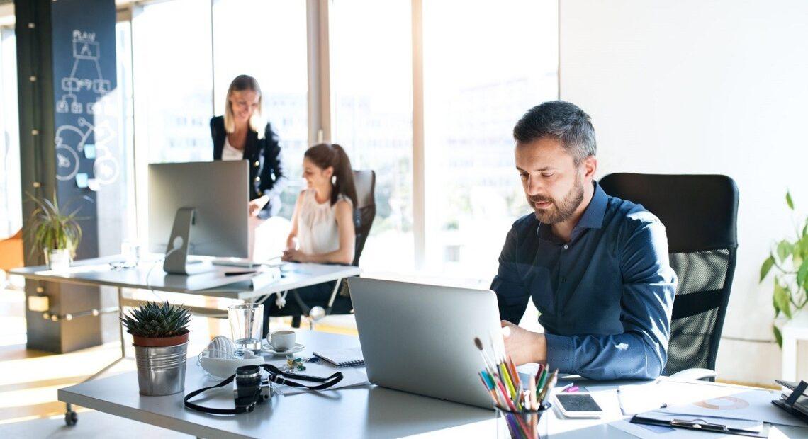 Εργασιακό ν/σ: Εκτός του χρόνου εργασίας το διάλειμμα των εργαζομένων