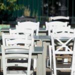 Εστίαση: Πρώτες αγωγές αποζημίωσης από επιχειρήσεις κατά του Δημοσίου