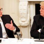 Η Apple υποχρεώθηκε να δώσει δεδομένα στο Λευκό Οίκο