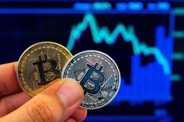 Η Κίνα βυθίζει το bitcoin – Εντείνει την καταστολή εξόρυξης του κρυπτονομίσματος