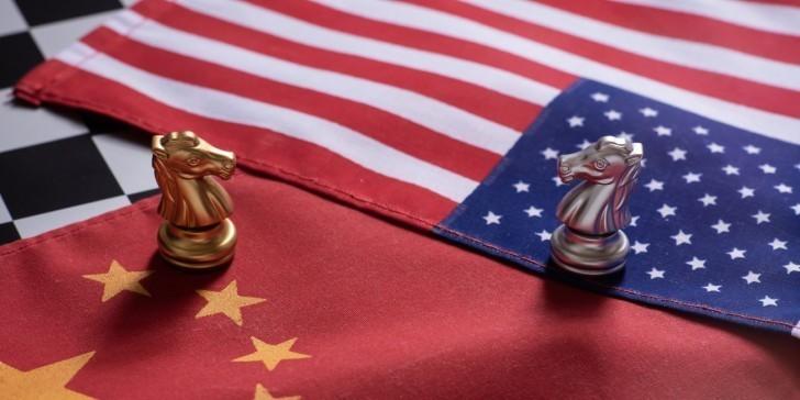 ΗΠΑ: «Ρίχνουν» πάνω από $170 δισ