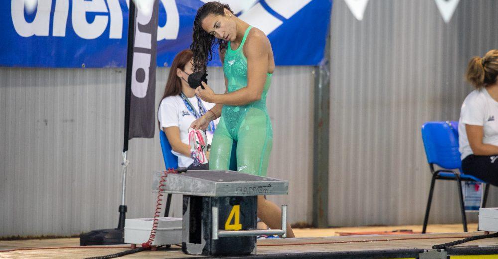 Θεσσαλονίκη 2021: Γρήγορος Γκολομέεβ, 7ος τίτλος για Δράκου