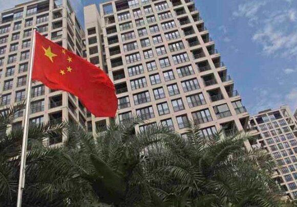 Ινστιτούτο «Merics»: Η Κίνα αισθάνεται ότι δέχεται επίθεση από το ΝΑΤΟ