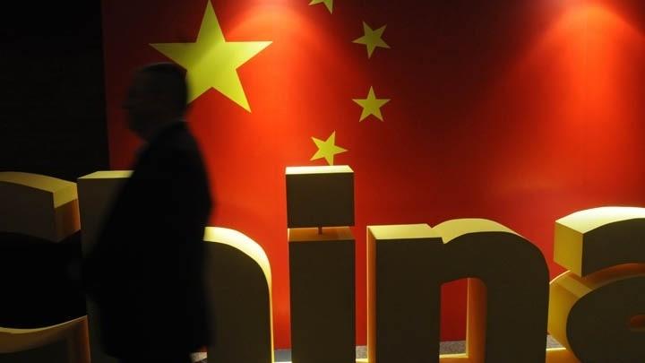 Κίνα προς G7: Οι «μικρές» ομάδες χωρών δεν κυβερνούν τον κόσμο