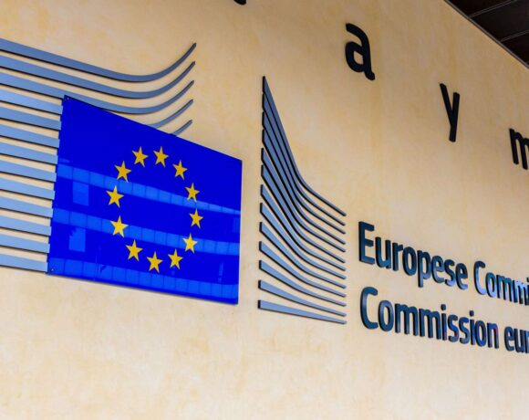 Κομισιόν: Ενέκρινε ελληνικό πρόγραμμα 8 εκατ