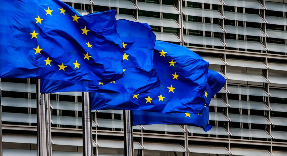 Κομισιόν: Νομικές κινήσεις κατά της Γερμανίας για το πρόγραμμα αγοράς ομολόγων