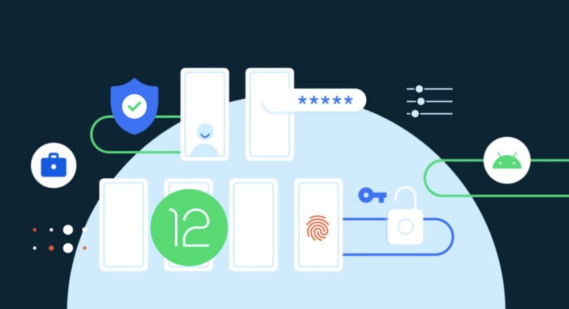 Κρασάρει διαρκώς το Android 12 beta; Υπάρχει λύση