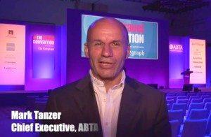 Κρούει τον κώδωνα του κινδύνου η ABTA | Κινητοποίηση στις 23 Ιουνίου