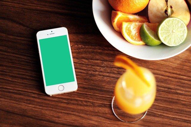 Νέα ψηφιακή πλατφόρμα «e-Λαχαναγορά» από τον ΟΚΑΑ