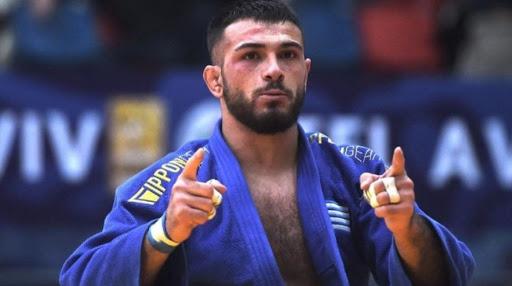 Ξεκινά το παγκόσμιο πρωτάθλημα τζούντο με 6 ελληνικές συμμετοχές