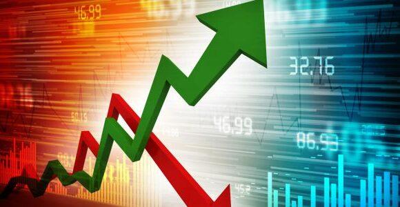 Ο «εφιάλτης» του πληθωρισμού πάνω από τη Γερμανία – Σκαρφάλωσε σε υψηλό δέκα ετών