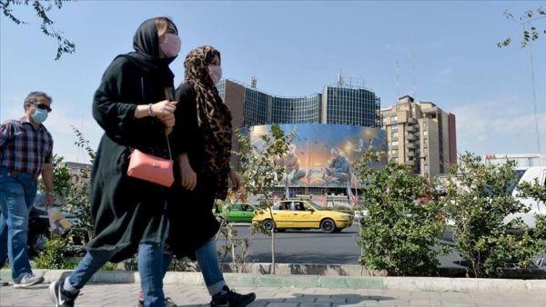 Οι εκλογές στο Ιράν και πώς θα επηρεάσουν εσωτερικές και διεθνείς εξελίξεις