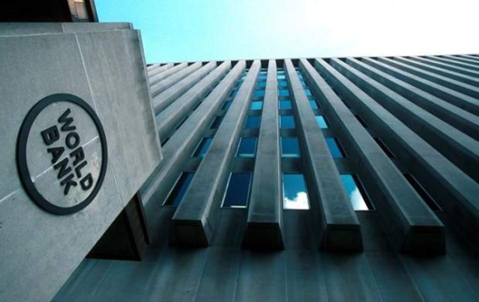 Παγκόσμια Τράπεζα: Θετική η πρόβλεψη για την παγκόσμια οικονομία το 2021