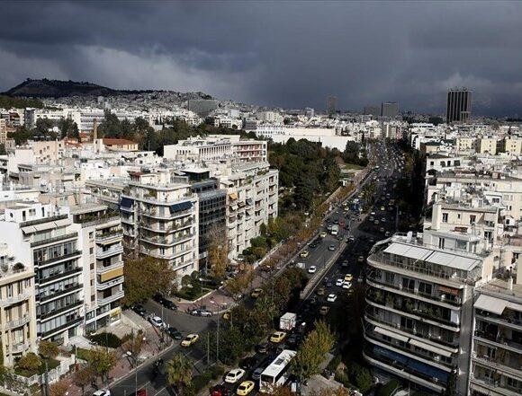 Πλειστηριασμοί πρώτης κατοικίας: Οι Δικηγορικοί Σύλλογοι Ελλάδος ζητούν την άμεση αναστολή τους