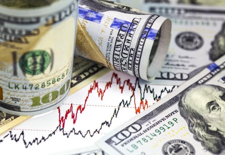 Ποιες αγορές θα επωφεληθούν από την άνοδο του πληθωρισμού στις ΗΠΑ