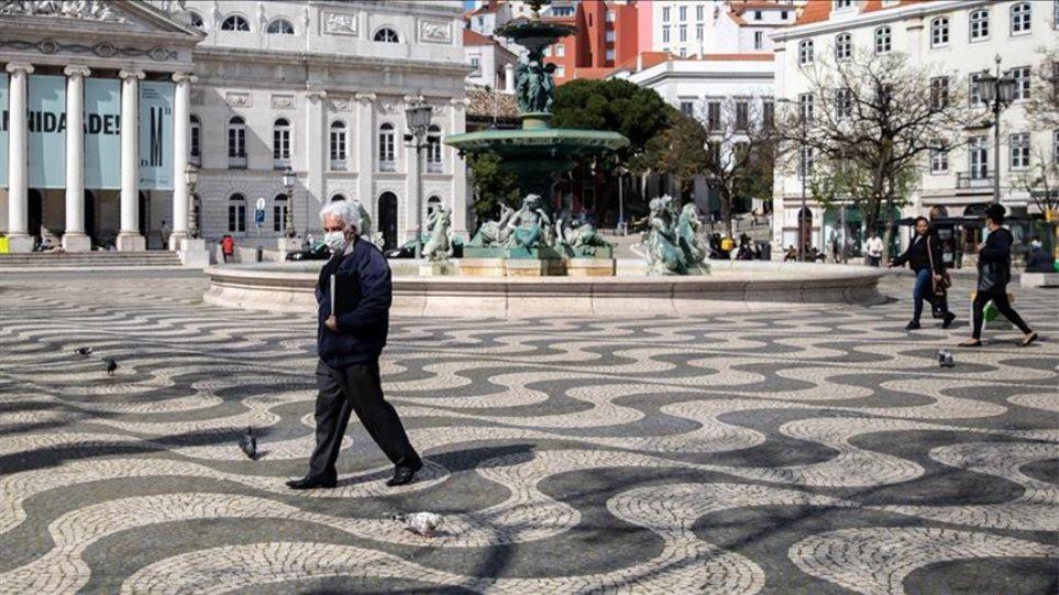 Πορτογαλία: Η Βρετανία να ενταχθεί στο ψηφιακό πιστοποιητικό της ΕΕ για να διευκολυνθούν τα ταξίδια