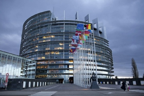 Πράσινο πιστοποιητικό εμβολιασμού: Ψηφίζεται την Τρίτη στο Ευρωκοινοβούλιο