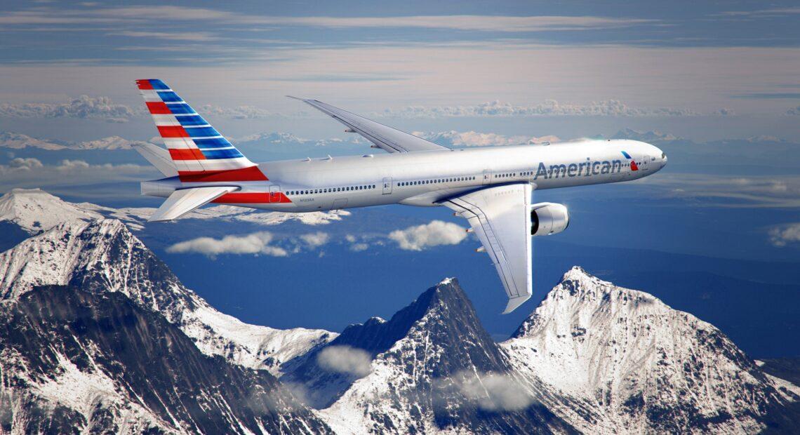 Προβλήματα με ιστοσελίδες αμερικανικών αεροπορικών εταιρειών