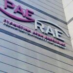 ΡΑΕ: Τετ α τετ με ΑΔΜΗΕ για το ενεργειακό κόστος και το υβριδικό της Κρήτης.