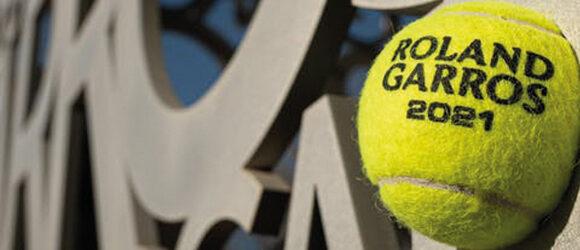 Ρολάν Γκαρός: Ο τελικός που γράφει ιστορία