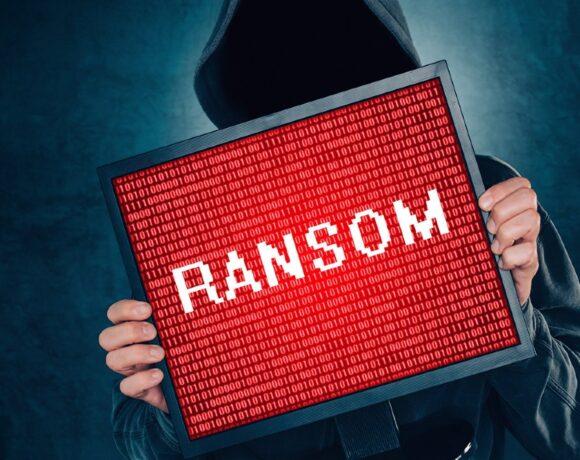 Στις ΗΠΑ οι επιθέσεις ransomware εξισώνονται με την τρομοκρατία