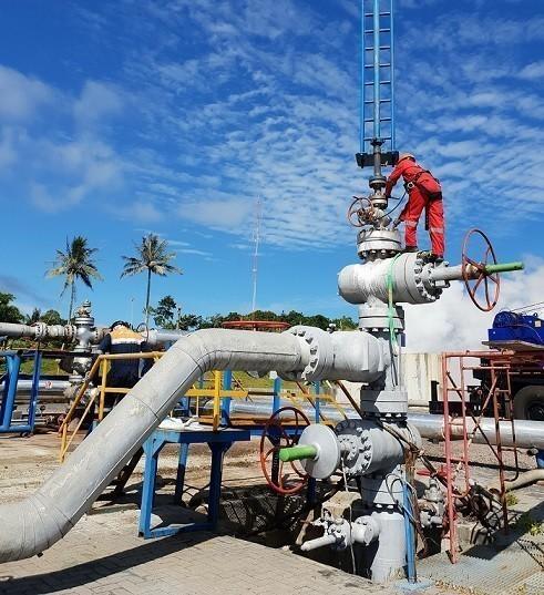 ΥΠΕΝ: Η χώρα απέκτησε κανονιστικό πλαίσιο για τη γεωθερμία