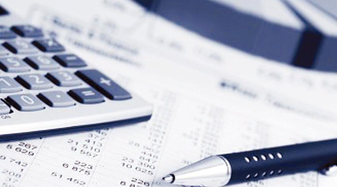 Φορολογικές δηλώσεις 2021: Σχεδόν 2 στους 10 θα λάβουν επιστροφή φόρου