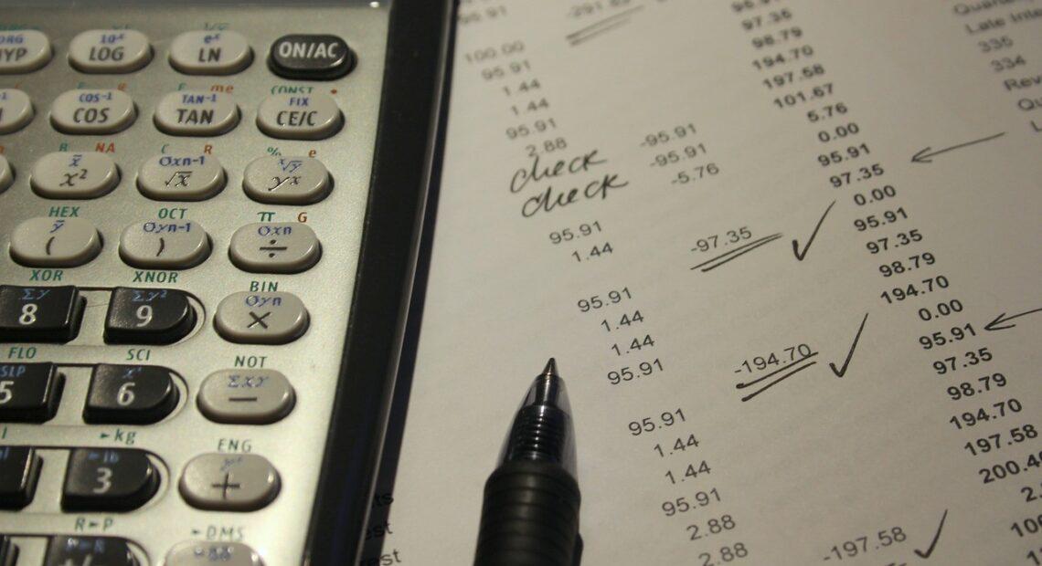 Φορολογικές δηλώσεις: Βήμα-βήμα η διαδικασία για την υποβολή τους – Τι αλλάζει φέτος