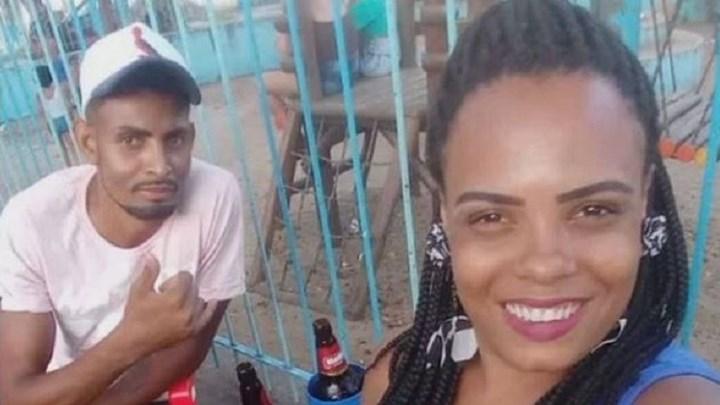 Φρίκη: Σκότωσε τον σύζυγό της και τηγάνισε τα γεννητικά του όργανα