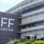Όμιλος FF Group: Στη Σόφια το πρώτο κατάστημα Kendall + Kylie στην Ευρώπη