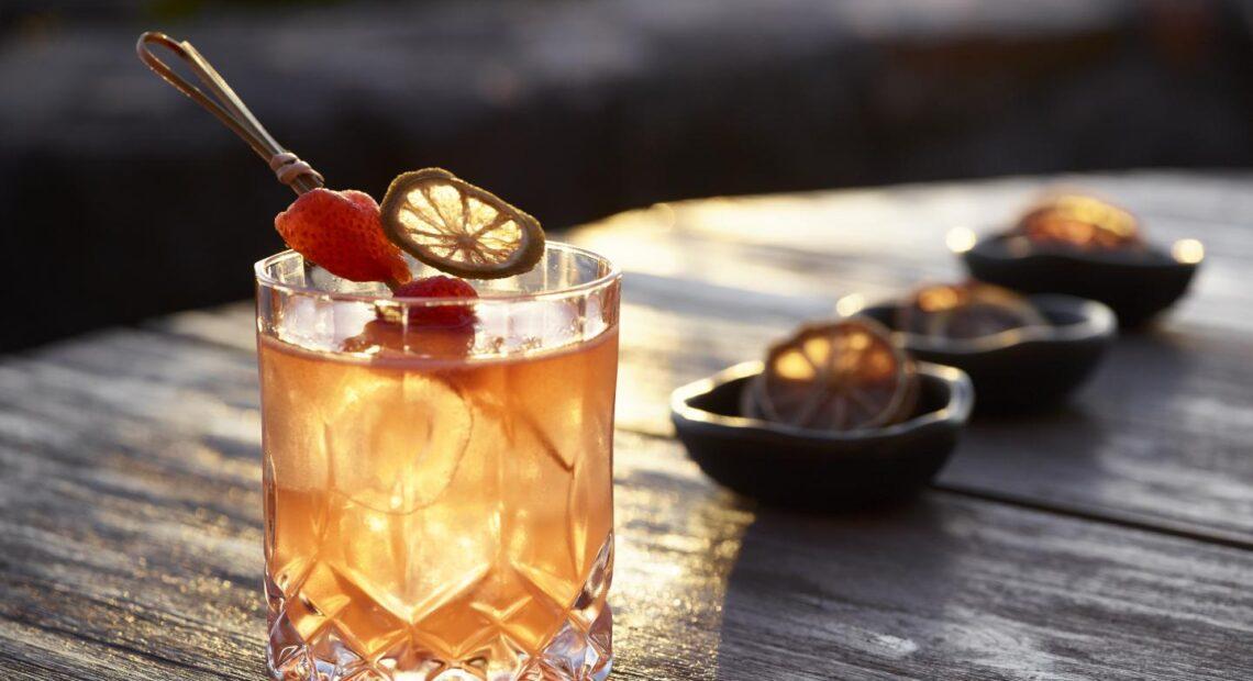Coppa: Τα έτοιμα premium cocktails που άλλαξαν την αγορά !!!