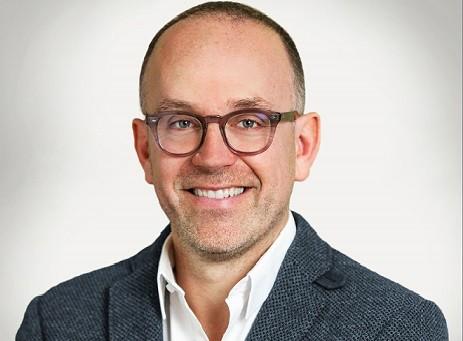 Dave O'Flanagan (Sitecore): «Γιατί εξαγοράσαμε την ελληνική Mousend»