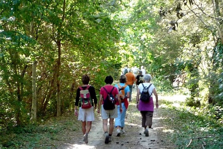 DiaNEOsis Looks to Develop Alternative Tourism in Natura 2000 Areas
