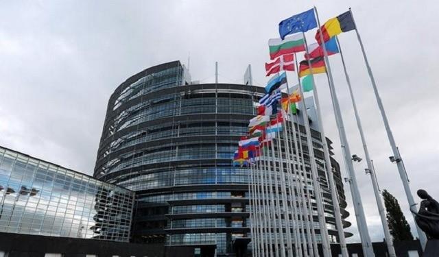 Eυρωπαϊκό Κοινοβούλιο: Iστορική ευκαιρία για μακροπρόθεσμη βιώσιμη ανάπτυξη