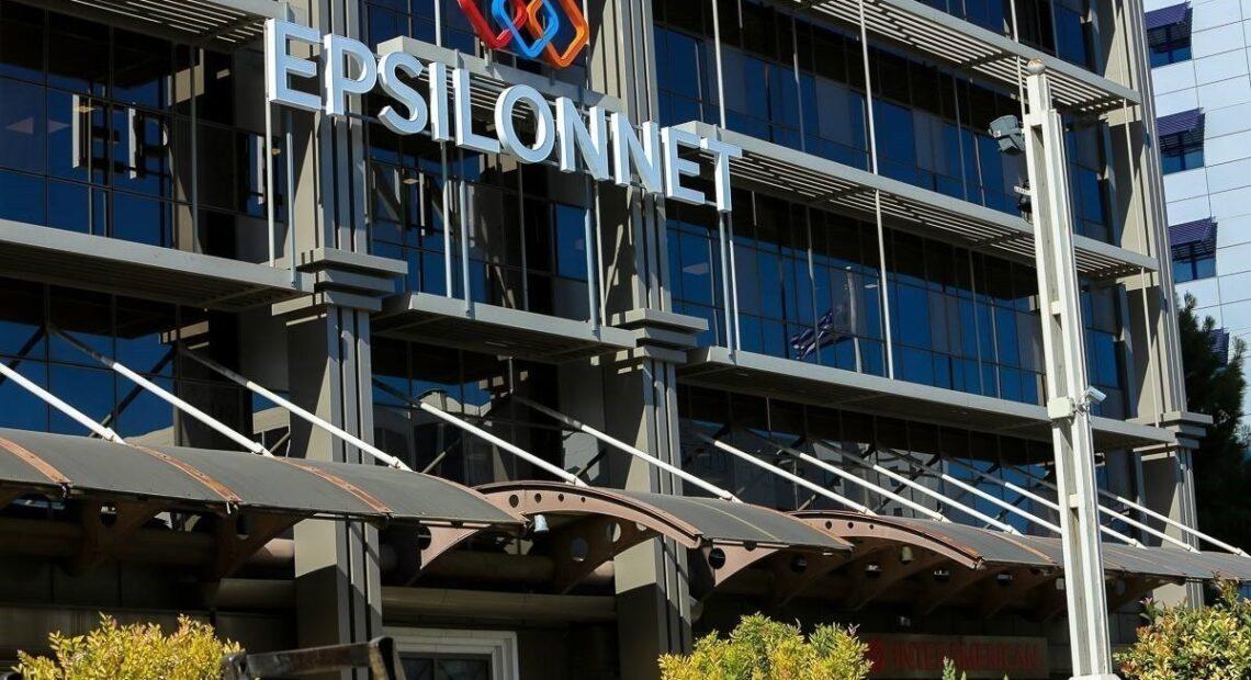Epsilon Net: Εξαγορά του 60% της TECHNOlife έναντι €425