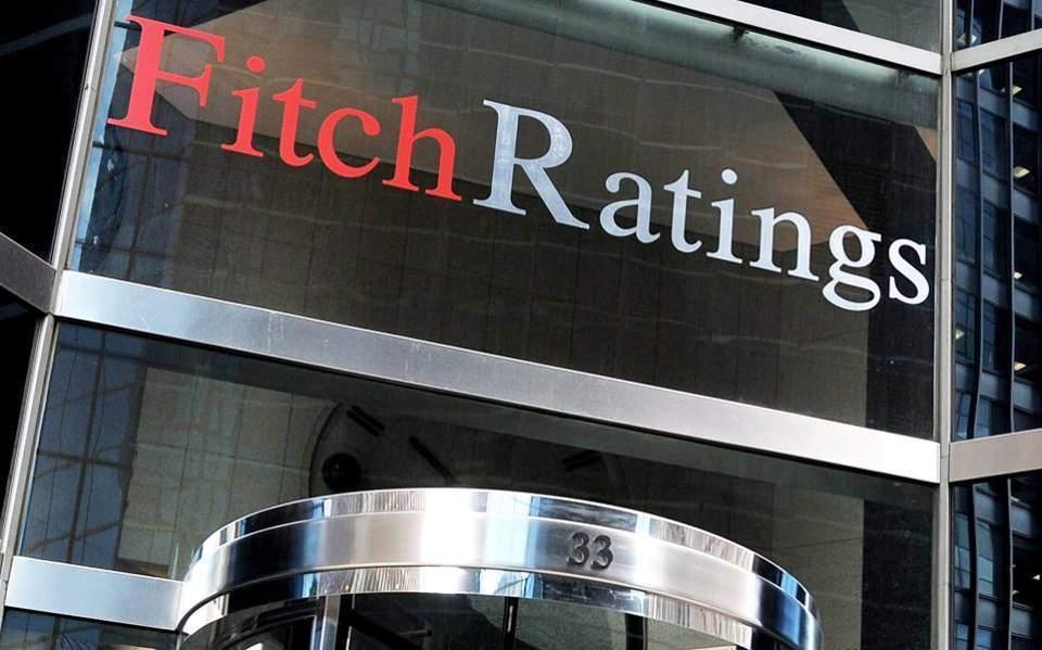 Fitch: Υποβάθμισε την Ελλάκτωρ σε Β – Αρνητικό το outlook