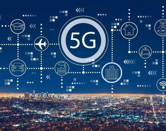 Focus Bari: Διχασμένοι οι Έλληνες ως προς την τεχνολογία 5G