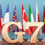 G7: Οι δεσμεύσεις για τα εμβόλια και οι αποφάσεις για το κλίμα