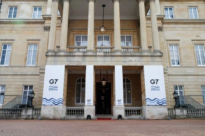 G7: Τι σημαίνει η συμφωνία για τον φόρο στις πολυεθνικές – Κερδισμένοι και χαμένοι – Το όφελος για την Ελλάδα