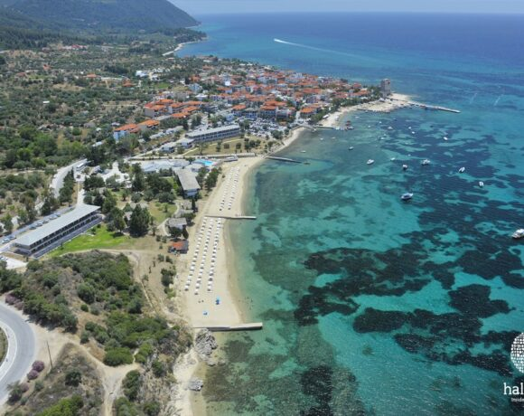 GNTO Holding Webinars to Promote Greece to Foreign Tourism Professionals
