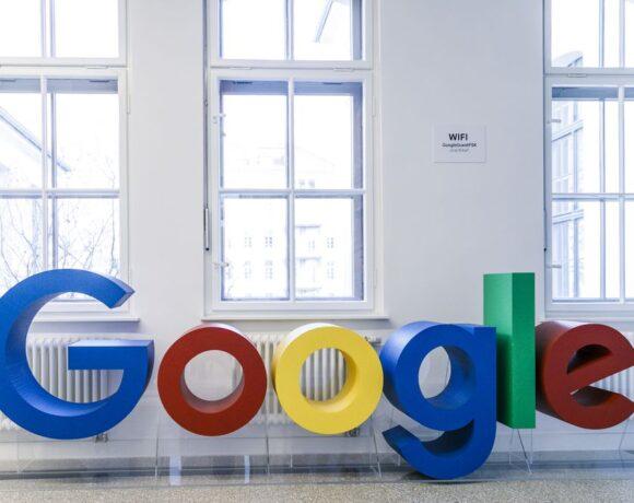 Google Photos: Από σήμερα «τέλος» στη δωρεάν απεριόριστη αποθήκευση