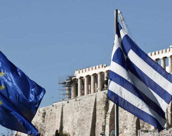 H ανάλυση του χρέους που σώζει τη χώρα παρά το δανειακό «boom»