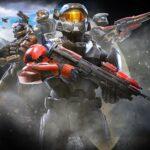 Halo Infinite: Multiplayer για όλους και free και επί πληρωμη το campaign [E3 2021]