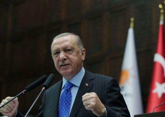 Jerusalem Post: Γιατί η Τουρκία έχει ασυλία να επιτίθεται σε άλλες χώρες;